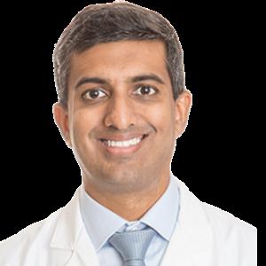 Dr. Goonjan Shah