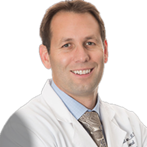 Dr. Paul Johnson
